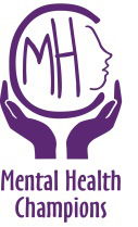 Mental Health Champion(1)