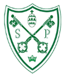 St Peters Logo(1)