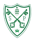 St Peters Logo(5)