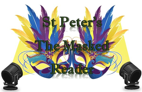 St Peter's The Masked Singer(1)