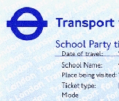 TFL School Party logo(1)